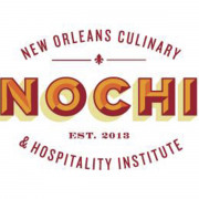 New Orleans Culinary & Hospitality Institute Breaks Ground on $32 Million Culinary School