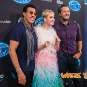 American Idol in New Orleans