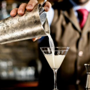 Shaken, Not Stirred 101: Mixology Classes in New Orleans