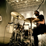 Japandroids Take Over Republic