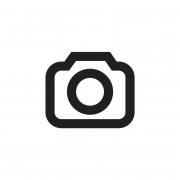 Surreal Good St. Kitts