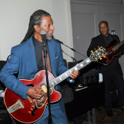 Celebrating New Orleans?s 300 Years at the AC Hotel