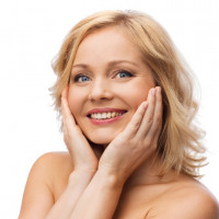 Laser Photofacial Treatment