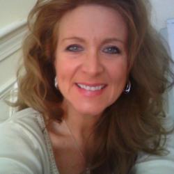 Maryann Scarangello