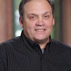 Greg Scarangello