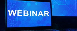 September Refresher Webinar