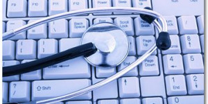 Virtual HIPAA Walkthrough