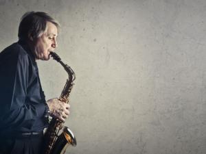 New Orleans Tricentennial Series: Jazz Music