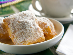 5 Best Places to get Beignets