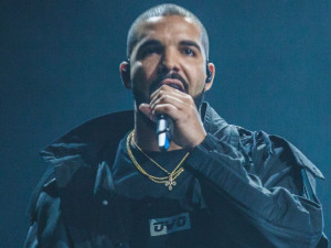 Drake Announces <em>Aubrey and The Three Amigos</em> Tour Date in New Orleans