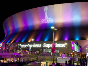 New Orleans To Host the 2024 NFL Super Bowl