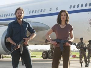 Film Review: <em>7 Days in Entebbe</em>