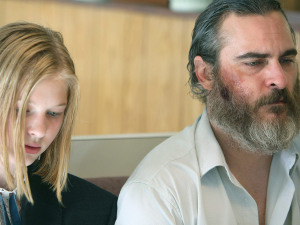 Film Review: <em>You Were Never Really Here</em>