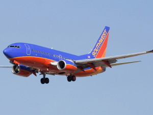 Southwest Airlines to Make Restrictions on Emotional Support Animals