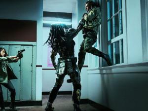 Film Review: <em>The Predator</em>
