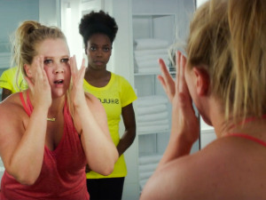 Film Review: <em>I Feel Pretty</em>