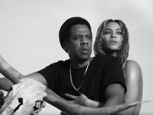 Beyonc? and Jay-Z Announce OTR II Tour With September Show at the Superdome
