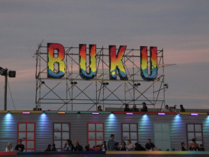 Interviews with BUKU's Local Artists
