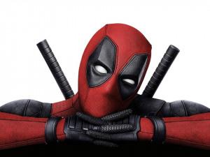 Film Review: <em>Deadpool 2</em>