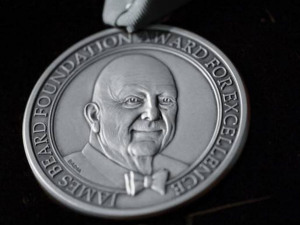 Many New Orleans Restaurants and Chefs Named Semifinalists For 2018 James Beard Foundation Awards