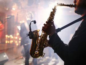 A Short History of New Orleans Jazz