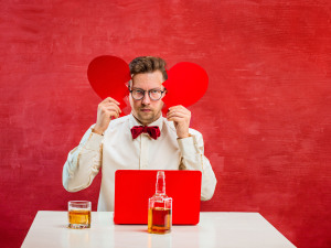 Single and Ready to Mingle: 10 Ideas for Single People  in New Orleans on Valentine?s Day