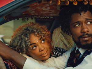Film Review: <em>Sorry To Bother You</em>