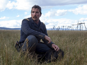 Film Review: <em>Hostiles</em>