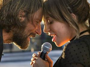 Film Review: <em>A Star is Born</em>