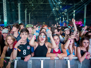 Your Complete Guide to BUKU Late Afterparties