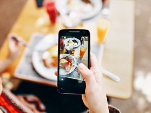 <em>Breakfast and Lunch Equals Brunch:</em> A Look into New Orleans Brunch Culture