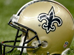 Saints Show Promise in Preseason Opener vs Jags
