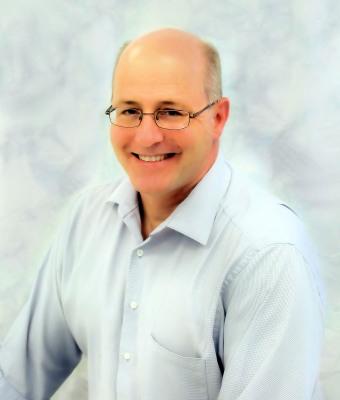 James T. Love, Jr.  M.D., Ph.D.