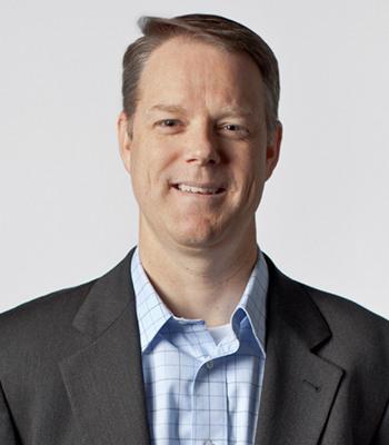 Brian Benson