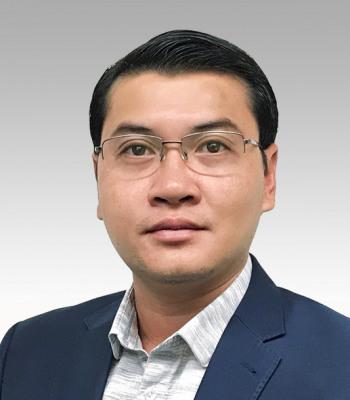 Dong Tran Phuong