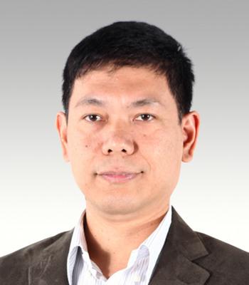 Nguyen Lam Phuong