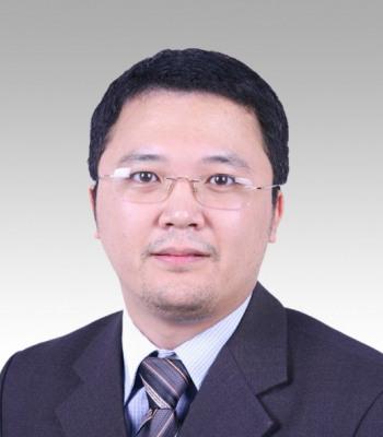 Nguyen Khai Hoan