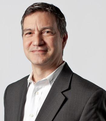 Michael Lignos