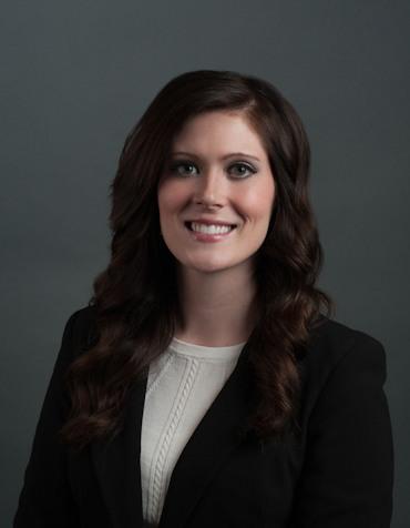 Melissa Bowman