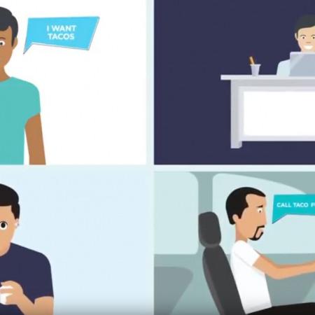 Improving Customer Experience - Nina's Story