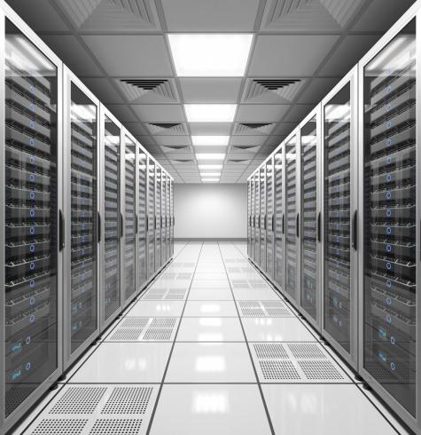 Technology Platforms & Operations
