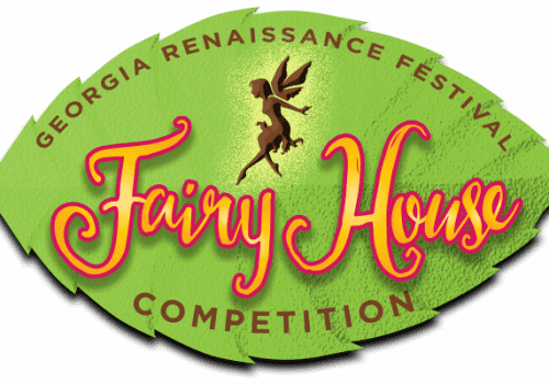 Image for Fairy House Competition Winners!
