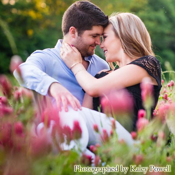 Image for Faith, Hope, & Love: Blake & Ashley's Love Story