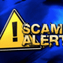 Scam Alerts: 5 Ways to Check on Scams in Your Area
