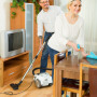 6 Spring Cleaning Tips That Make it Easy