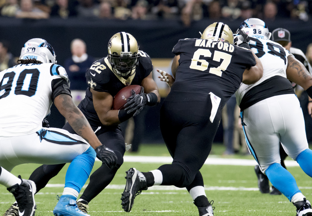 Image result for Carolina Panthers vs New Orleans Saints pic