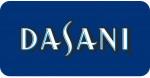 Event Sponsors Dasani