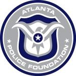 Event Sponsors Atlanta Police Foundation