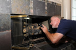 Hiring a Home Inspector: Top 5 Questions to Ask