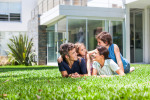 Why Choose Fescue Grass for Your Yard